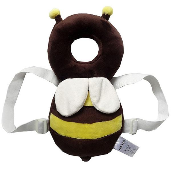 Baby Head Pillow Pad Protector