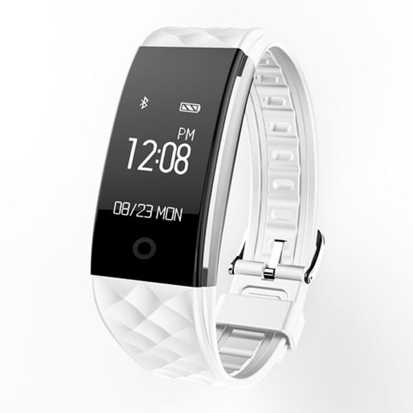 S2 Smart Fitness Watch