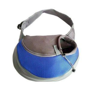 Sling Pet Carriers 1