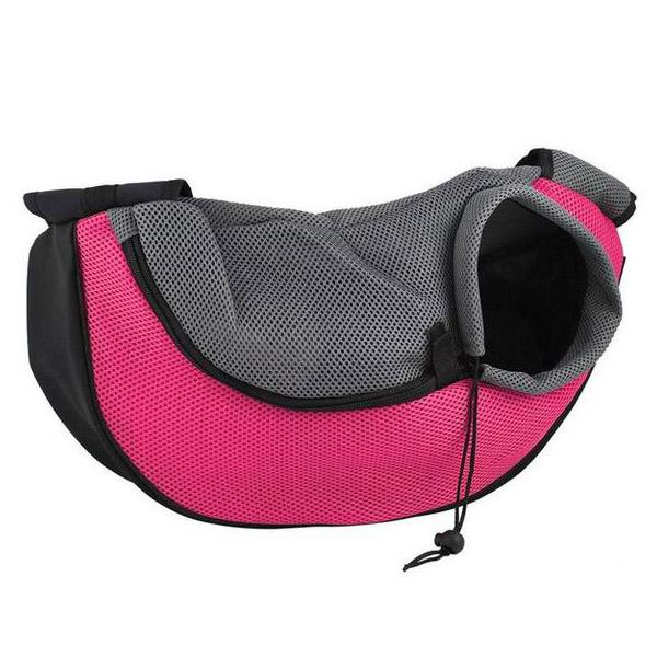 Sling Pet Carriers 2