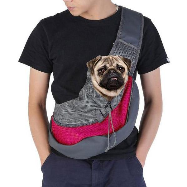 Sling Pet Carriers 5
